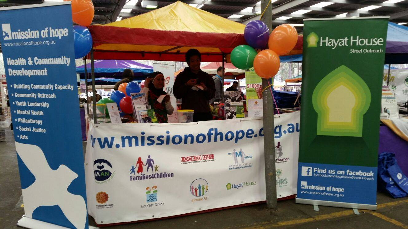 mission-of-hope-stand