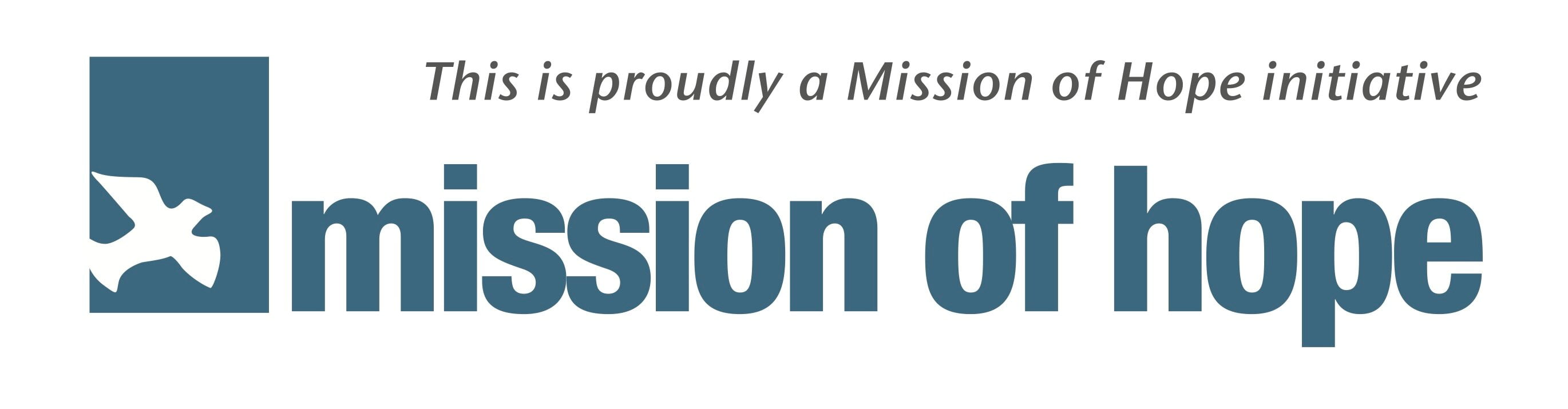 mission-of-hope-large-banner